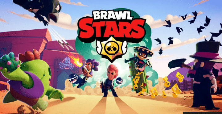 Brawl Stars Private Servers