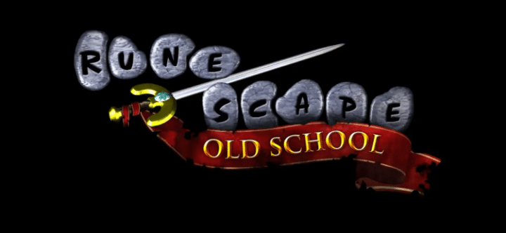 Download Old School RuneScape Mod APK & Mod IPA v181.2 Latest