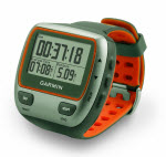 garmin-gps-watch-reviews