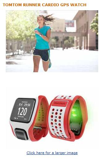 tomtom-runner-gps-watch