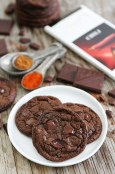 chocolate-chili-cookies-9