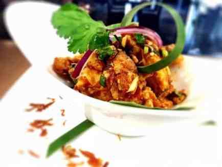 kunnai food1