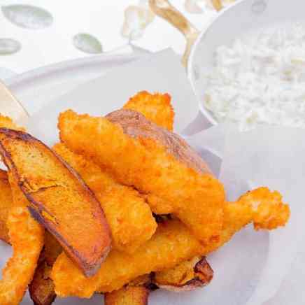 caju food 1