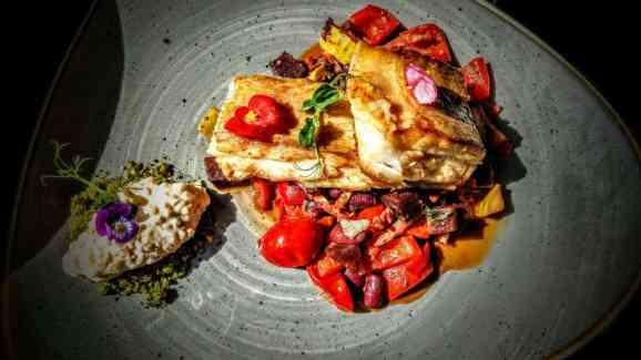 livada food 6