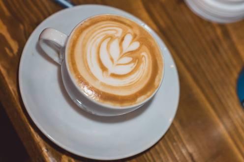 coffee 2 go 7