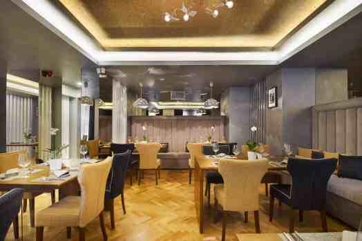 restaurant hugo (19)