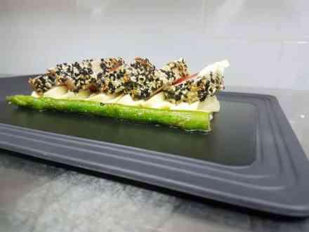 restaurant hugo (9)