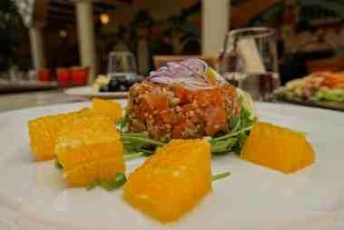 restaurant galletto (13)