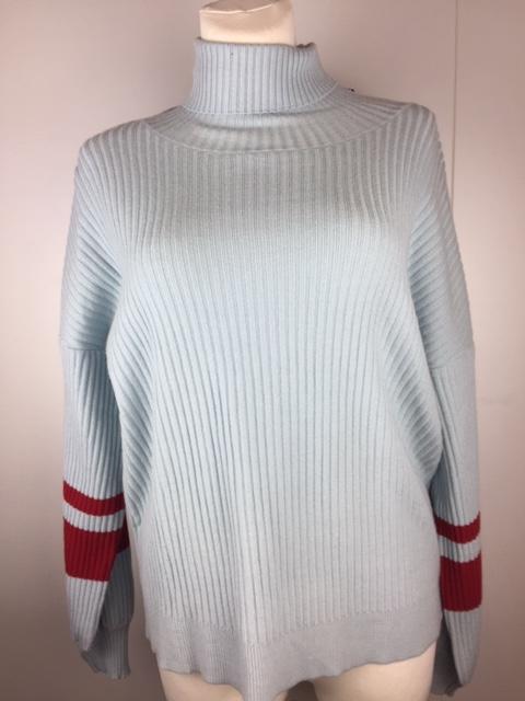 Funkystaff-sale-pullover
