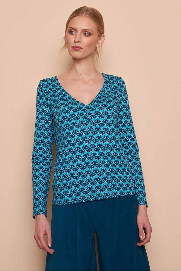 Tranquillo-Lotta-shirt-fairemode