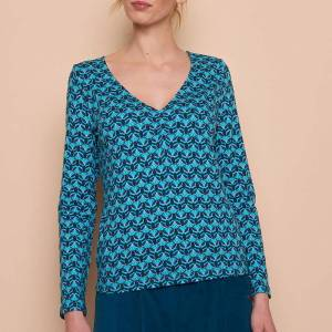 Tranquillo-Lotta-shirt-fairemode