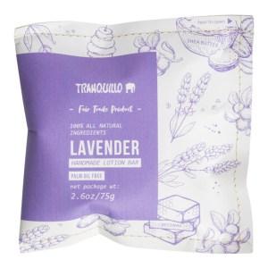 Tranquillo-Lotion-Lavender-palmölfrei