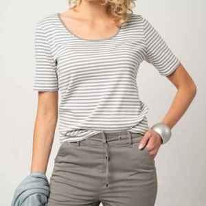 Alma & Lovis Breton Shirt