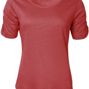 Alma & Lovis Linen Shirt