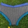 Berlin-underwear-pantie-schwarz-bunt