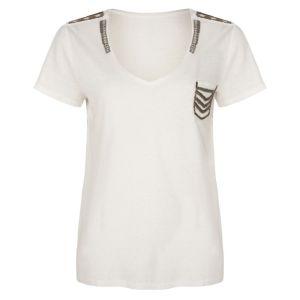 esqualo-shirt-offwhite