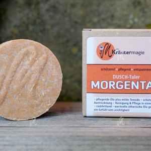 Duschseife-Kräutermagie-morgentau-Bio