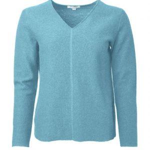 Alma & Lovis Walk Sweater
