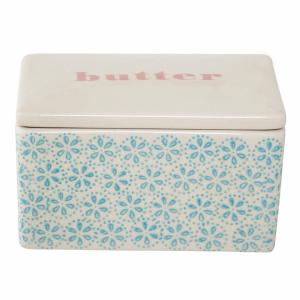 bloomingville-butterdose-box-