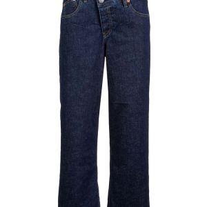 Herrlicher-Jeans-Maeze-lesswater-organicbaumwolle