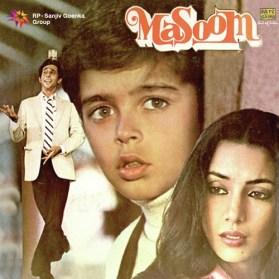 Masoom-1983-500x500