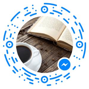 messenger_code_1034073639997439