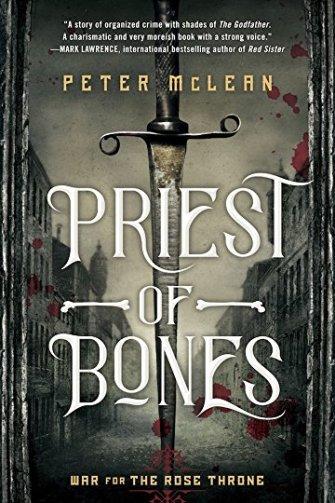 priest_of_bones.jpg