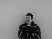 Ioannidis_Panos.jpg