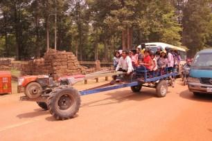 IMG_3963 Angkor_April2014 Kopie