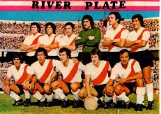 equipo-river-plate-1975