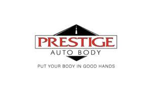PageLines-prestige-logo.jpg