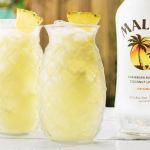 Malibu Cocktails To Make This National Pina Colada Day Chilled Magazine