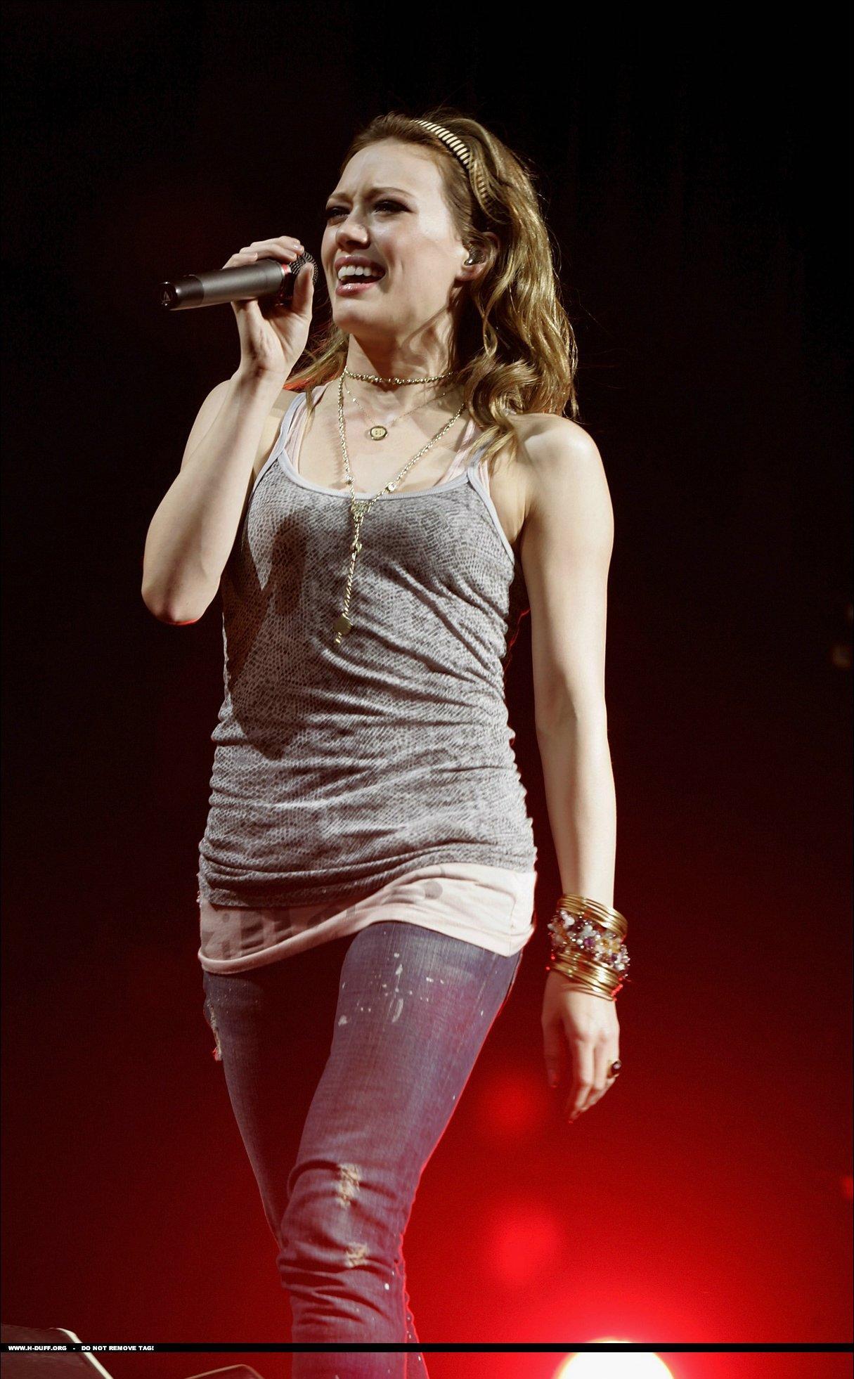 Singer FL Gd Chillinaris