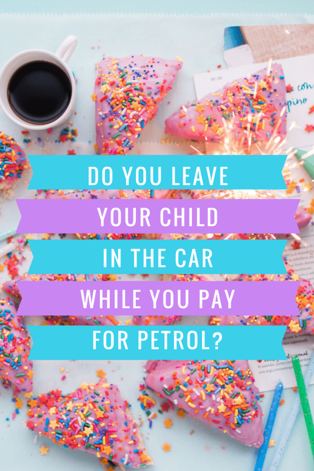 #parenting #question