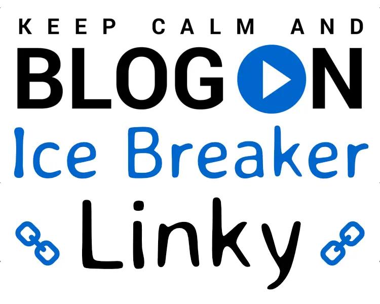 Blog on msi ice breaker