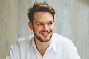john whaite cool things about where i live