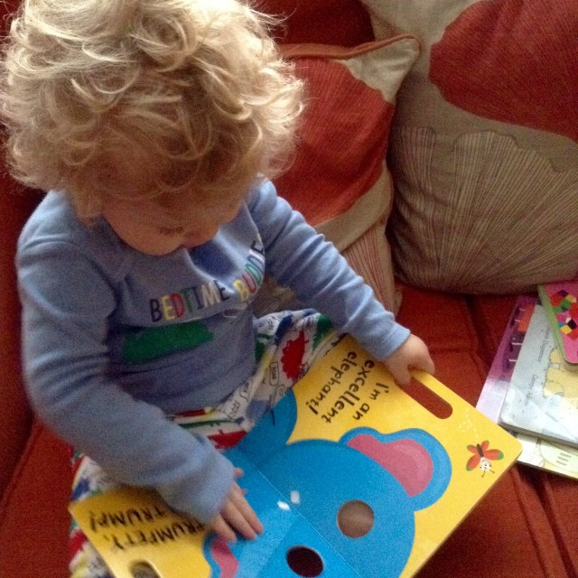 Wilf book subscription review and giveaway
