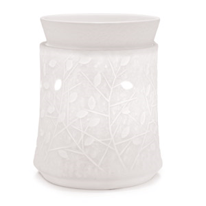 mothers day gift ideas scentsy warmer