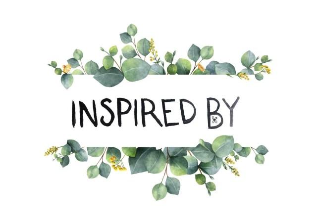 inspirational women