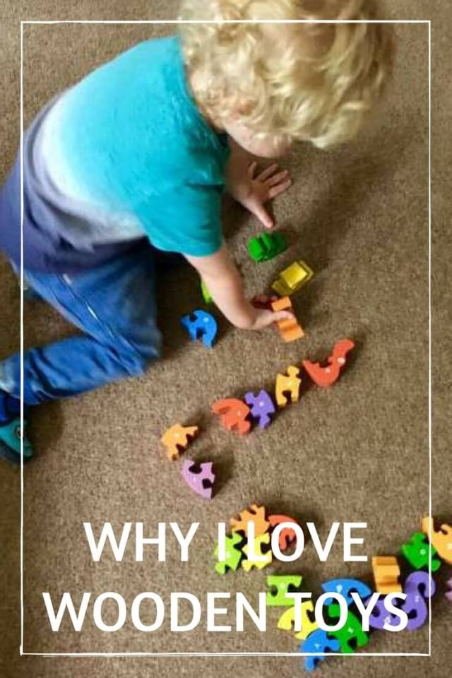 #woodentoys #childplay #toys