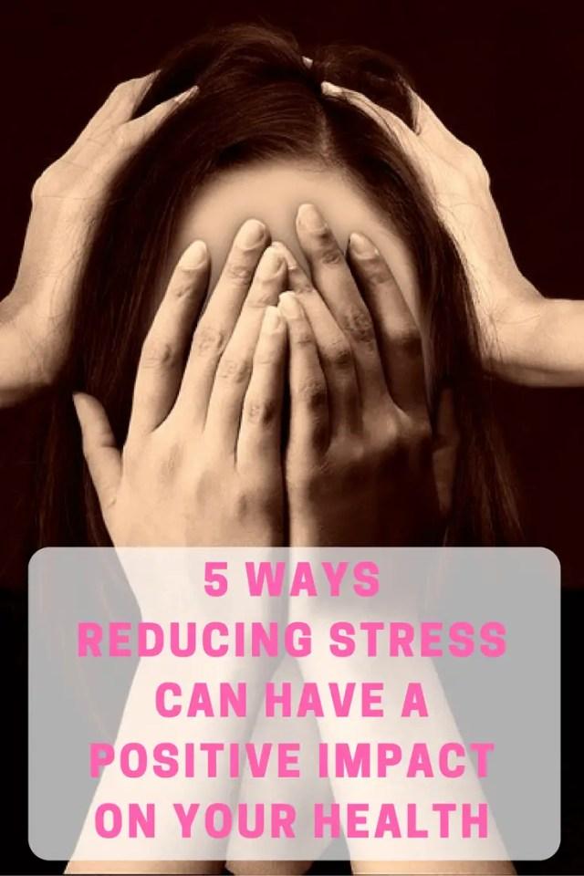 #stress #reducestress