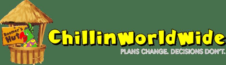 ChillinWorldWide