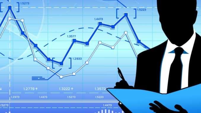 Learn The Stock Market Fundamentals   Chill Maadi