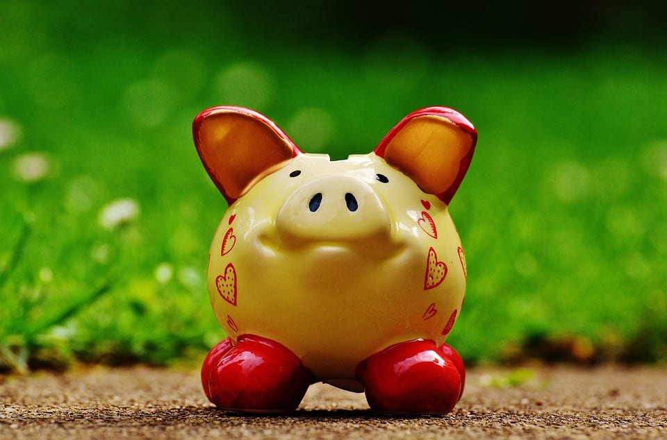 Variations in annuity investments 1