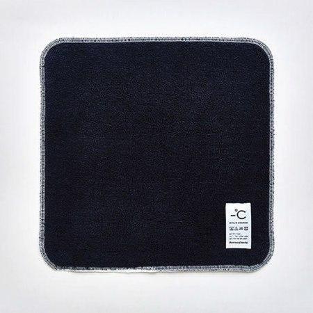 Minus Degree Cold Sense Towel Regular