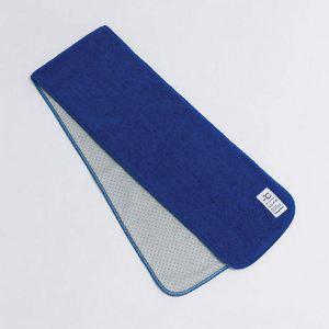 Minus Degree Cold Sense Towel Sport Blue
