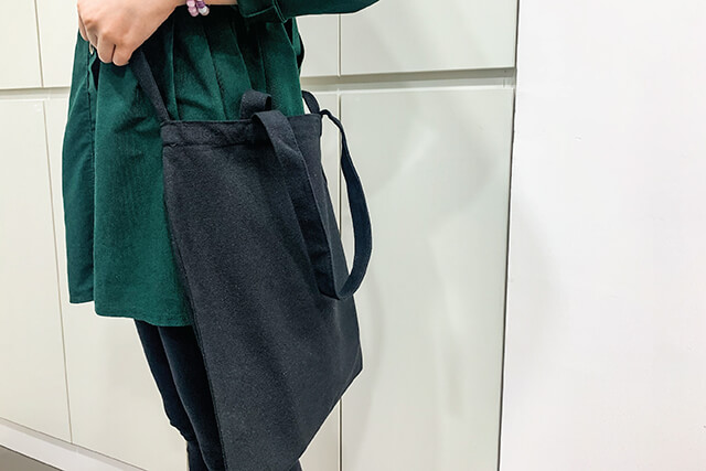 custom versatile tote-bag