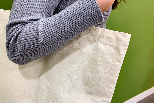 custom tote-bag