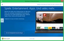 Windows 10 06