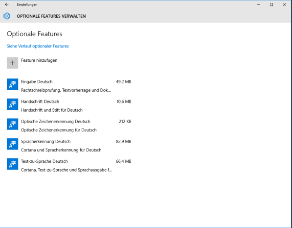 Windows 10 Insider Hub 2
